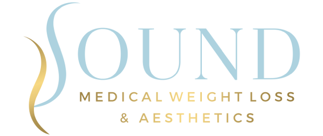 Sound Medical Weight Loss